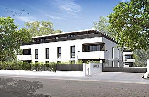 Safran immobilier programme immobilier neuf en gironde for Immobilier neuf gironde